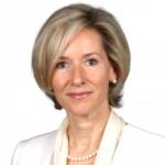 Marion Van Keken-Rietkerk