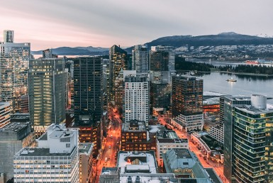 NAI Commercial: Commercial Real Estate Services Worldwide – Offices in Vancouver, Langley, Nanaimo, Kelowna and Victoria