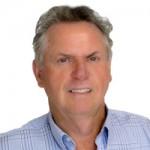 Don MacDonald
