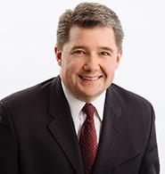 Gary Niesner