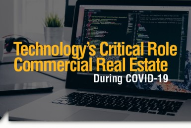 Technology's Critical Role