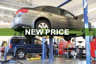 Web Car New Price